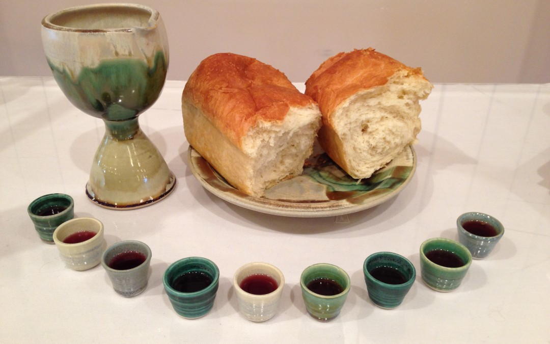 bread wine cups 3