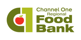 Channel One Grand Opening – September 11, 2015