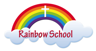 Rainbow School Teacher Opening